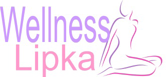 Wellness Lipka