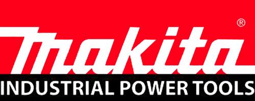 makyta logo