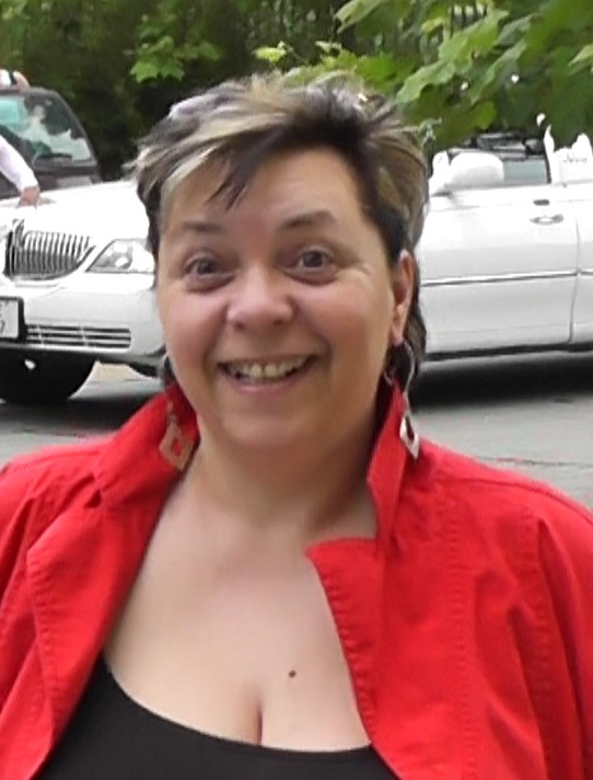 Zuzana Kielova - vyzivove poradenstvi Pardubice