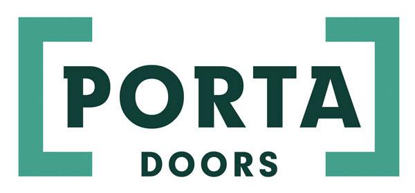 Porta doors - Porta dveře