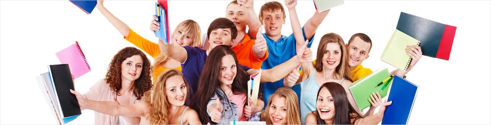 psací, kancelářské a školní potřeby od Vágner