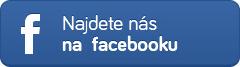 obchodní dům Vágner - Facebook