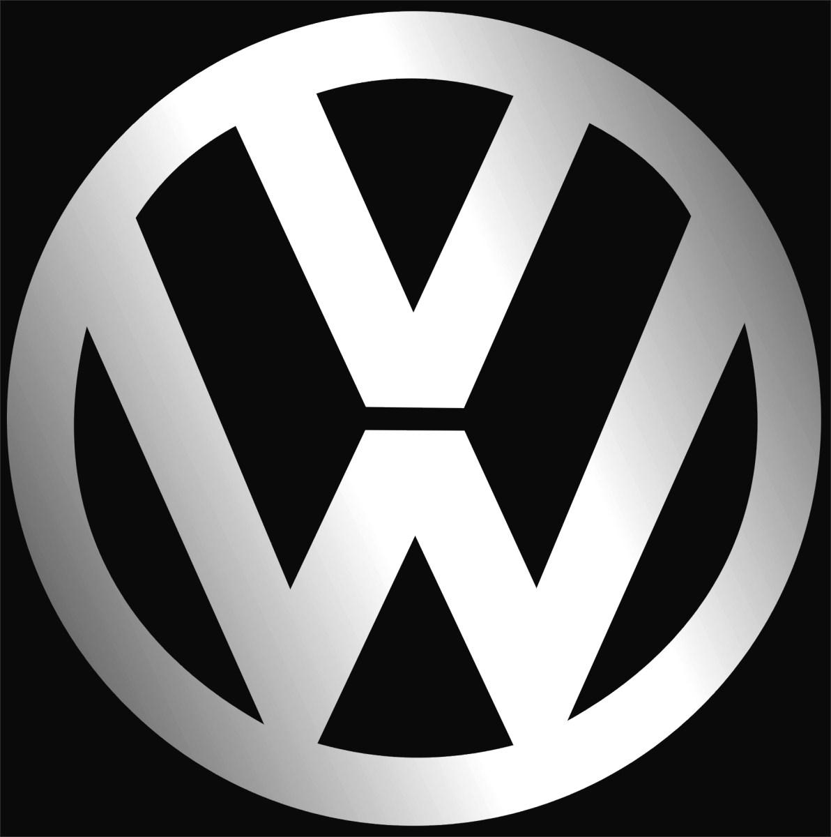 JM Auto - VW
