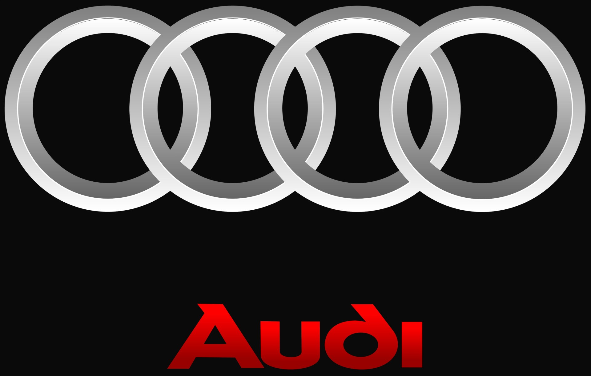 JM Auto - Audi
