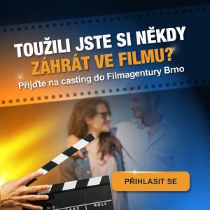 filmová role