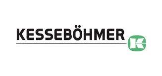 KESSEBÖHMER