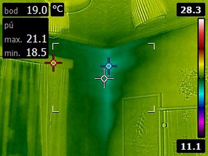 termosnímky