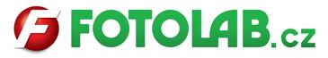 logofotolab