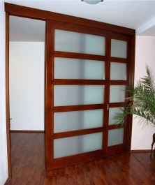 int_dvere
