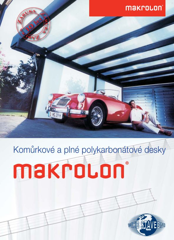 katalog-makrolon