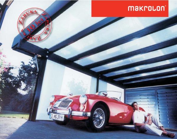 makrolon katalog