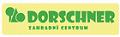 Logo zahradnictví Dorschner