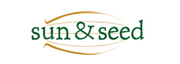 Logo firmy Sun&Seed