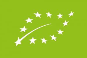 Logo firmy Azimut Vester
