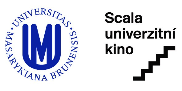 Scala univerzitní kino, Univerzita Masarykova