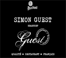 guest restaurant