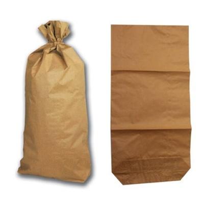 papírový pytel na obilí