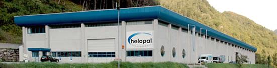 helopal