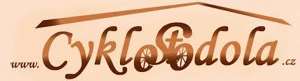 cyklostodola