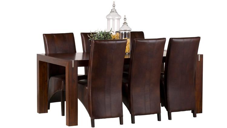 jídelní stůl Cumberland