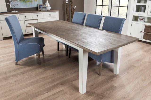 jídelní stůl Malton