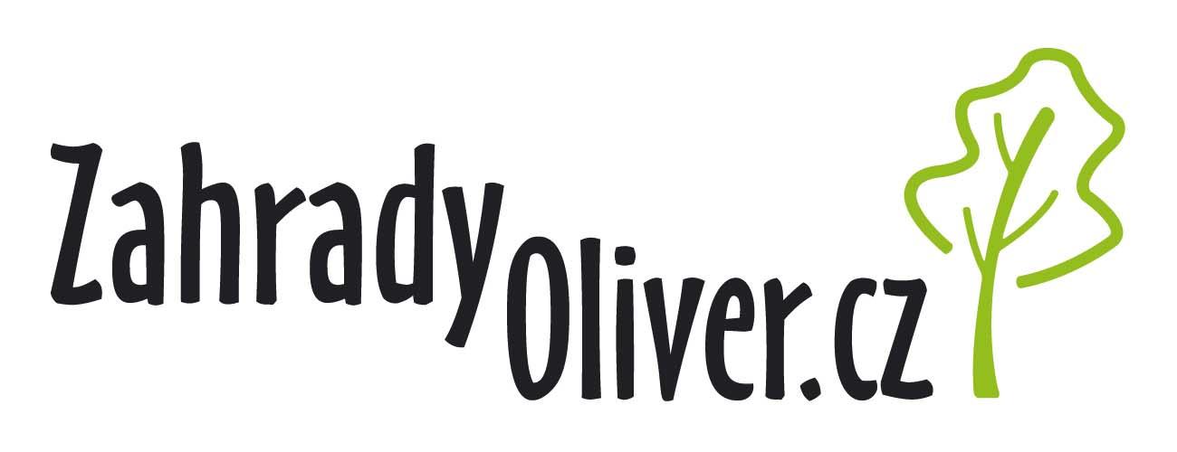 zahrady Oliver
