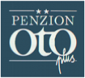 Penzion OTO plus