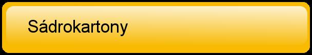 Sádrokartony