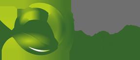 logo M+S