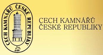 Logo Cechu kamnářů ČR