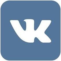 logo VKontakte