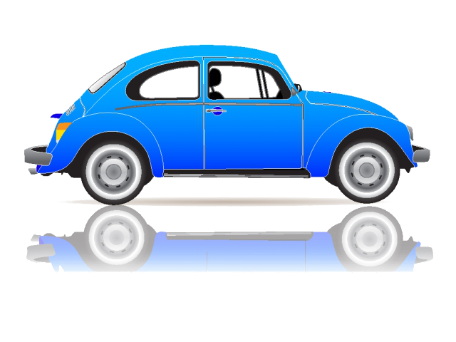 Prodej vozů, servis vozů, pneuservis Teplice