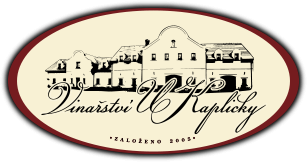 Vinařství u Kapličky