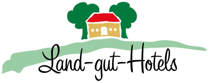 land gut hotels