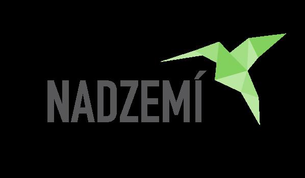 nadzemi.cz