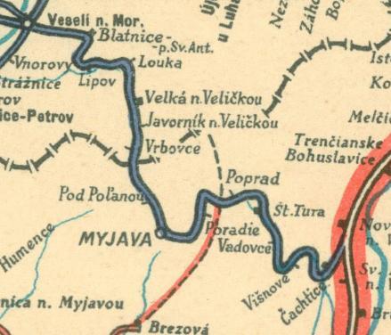 t343_mapa