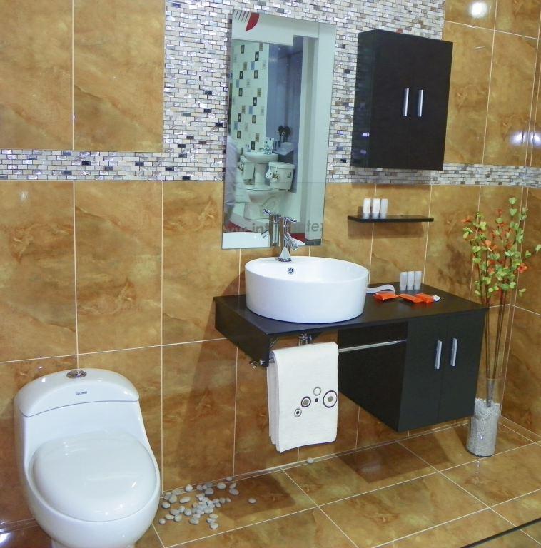 Cocinas davinci calidad y dise o de cocinas muebles de for Banos modernos para oficinas