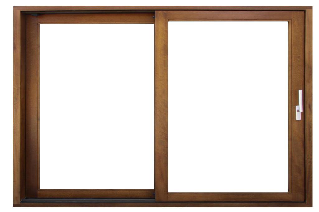 Modelos de ventanas ventanas de madera proteccion de for Ventanas modelos