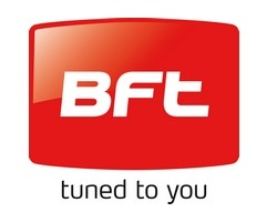 BFT tuned to you