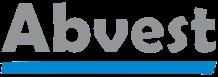 Abvest, čištění studní - logo