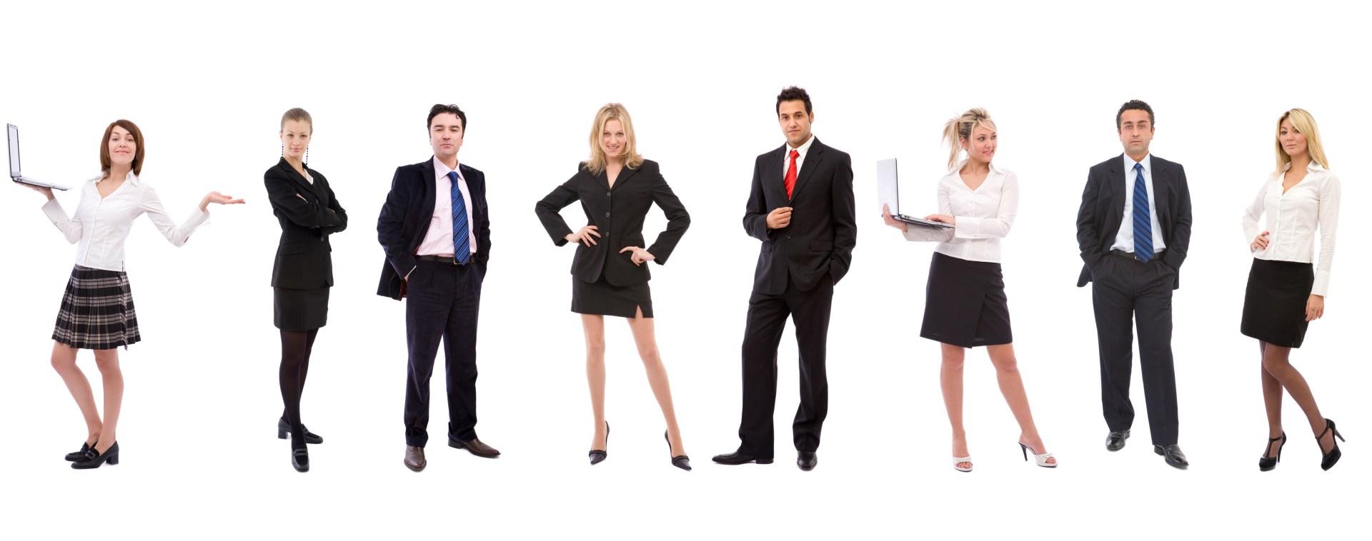 Jazykové kurzy pro firmy a podnikatele