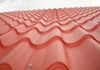 Střecha a střešní konstrukce, A-Z Bau