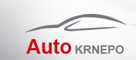 Auto Krnepo