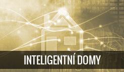 inteligentni domy