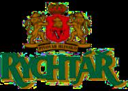 Pivo Rychtar - logo