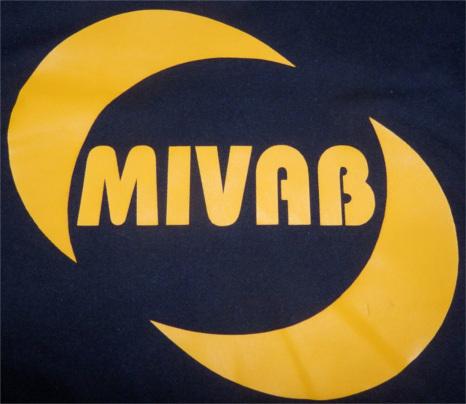 Mivab logo