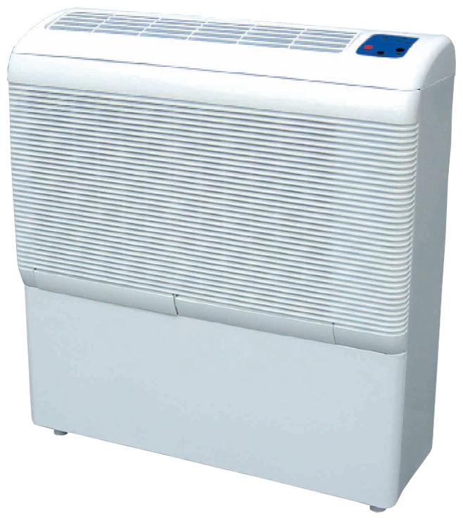 Odvlhčovač D850 Basic