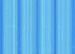 Modrý dutinkový