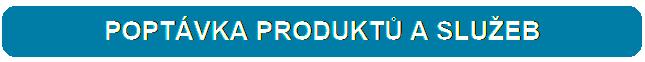 Poptávkový formulář elektroohřev