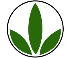 Herbalife Logo 2013 Herbalife Villavicenci...